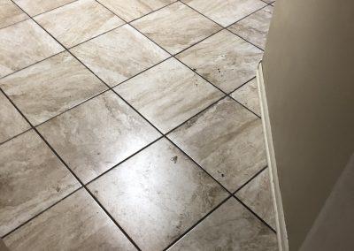Dodson Floor Tile