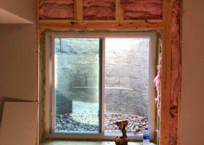 OCT2020: New Windows